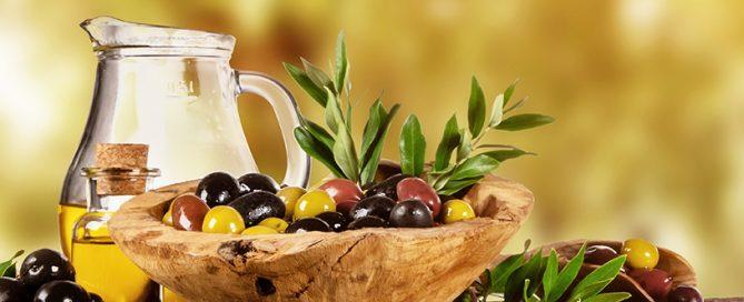 olivenoel-maremma