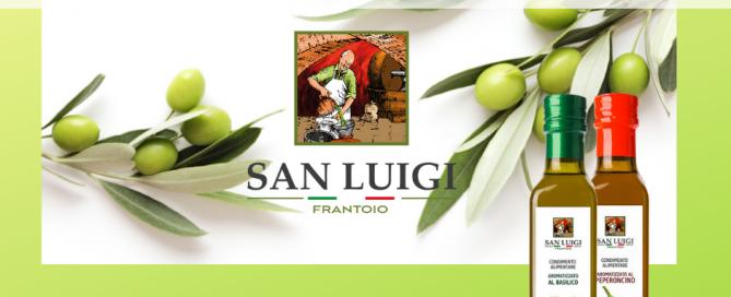 San-Luigi-Der-Sommer-kommt