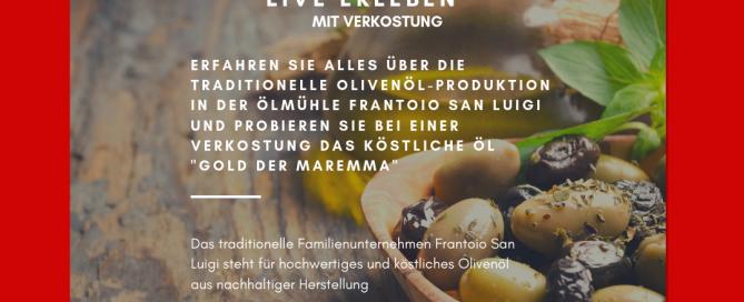 San-Luigi-Live-Erleben
