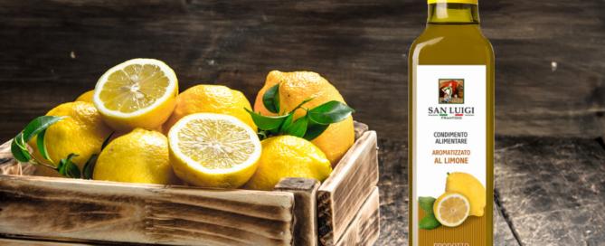 Aromatisiertes-Oel-Zitrone-www.sanluigi