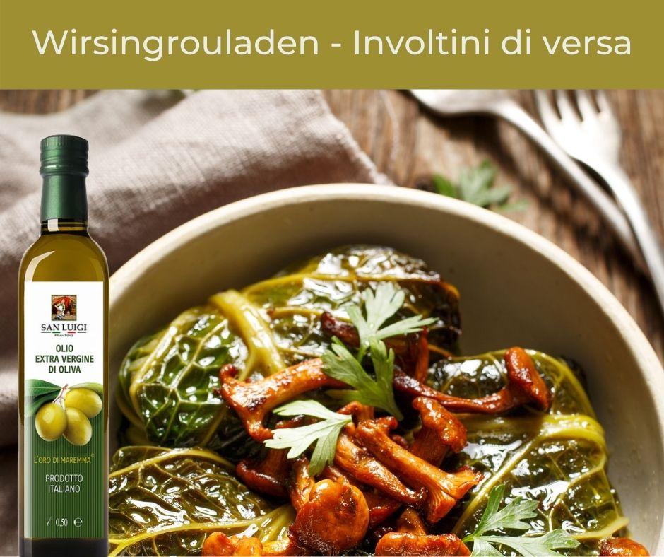 Rezept-Wirsingrouladen-San-Luigi