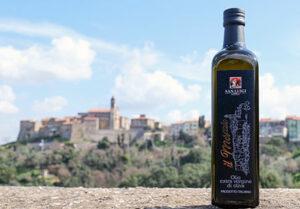 Il-Morcaio-exklusiv-nur-aus-der-Morcaio-Olive-sanluigi