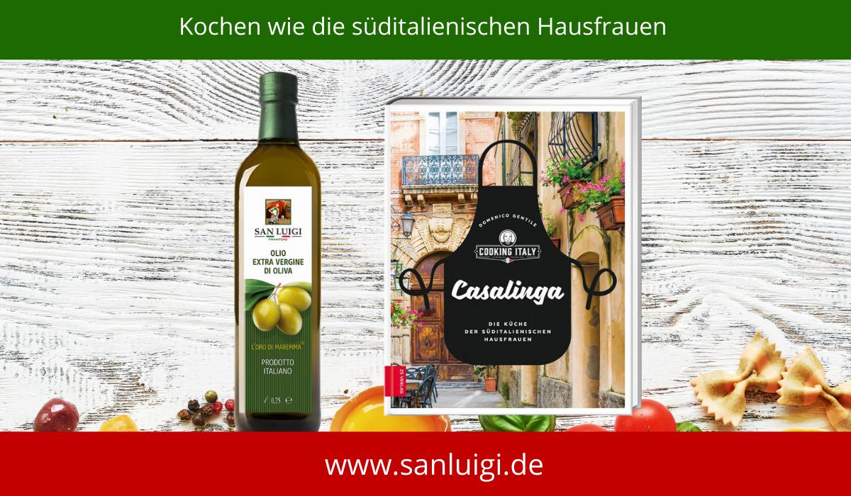 kochbuch-casalinga-und-olivenoel-sanluigi